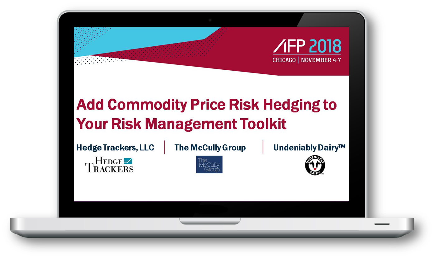 AFP-2018-Chicago-Hedgetrackers-Speaking.png