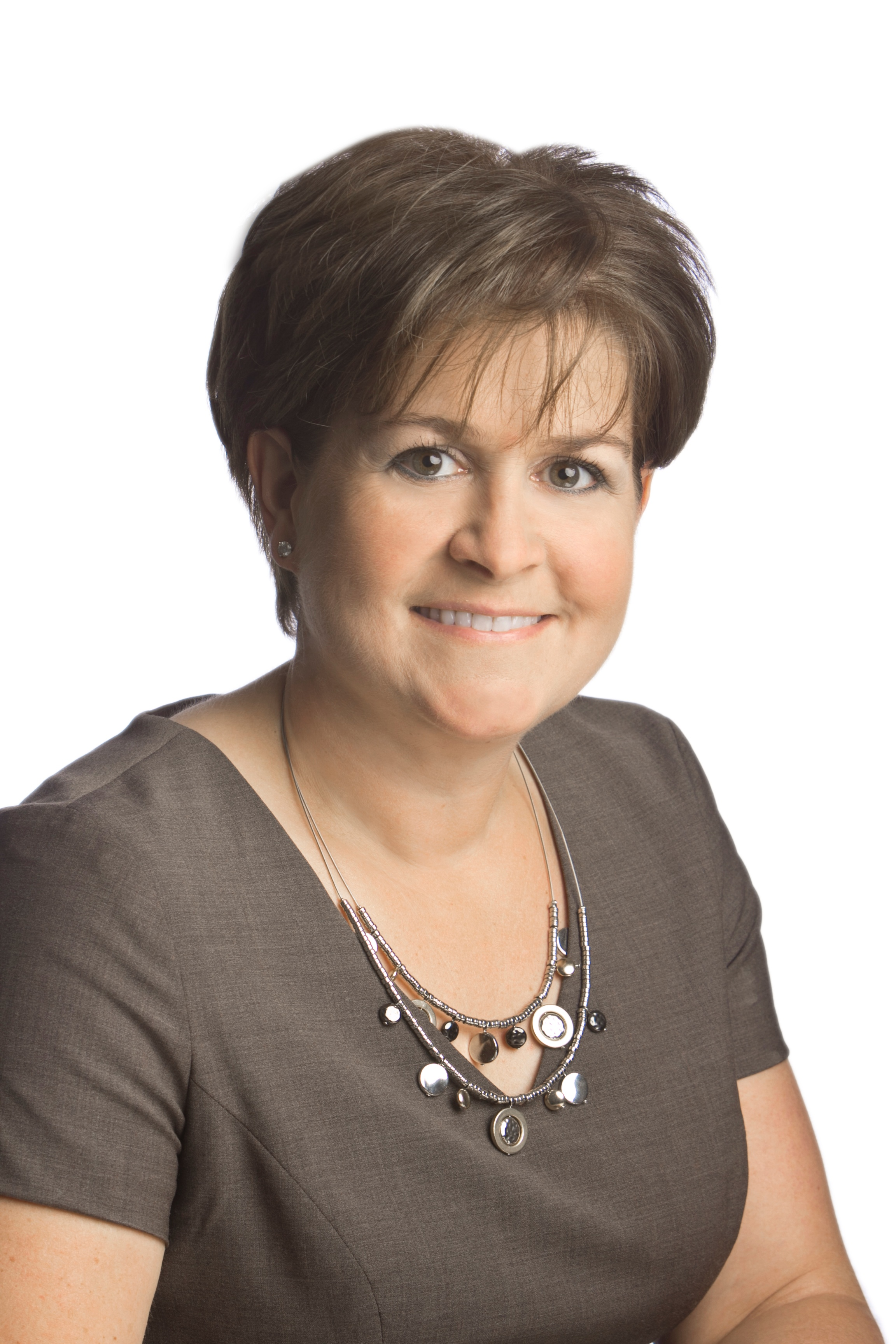 Sandra-Koch-Director-Client-Services-Hedge-Trackers