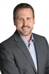 Jeff-Goggins-Consulting-Manager-Hedge-Trackers